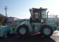 161220 ZW100-5B (46)